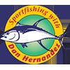 Sport-Fishing.com