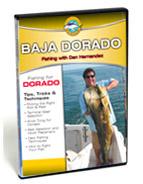 Dorado DVD
