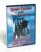 Tuna-DVD