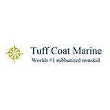 Tuff Coat Logo