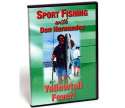 yellowtailfever
