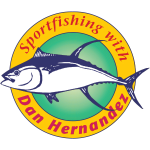 Sport-Fishing.com Logo